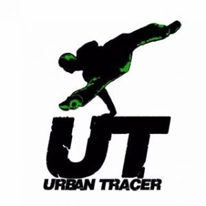 Urban  Tracer