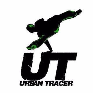 urbantracer